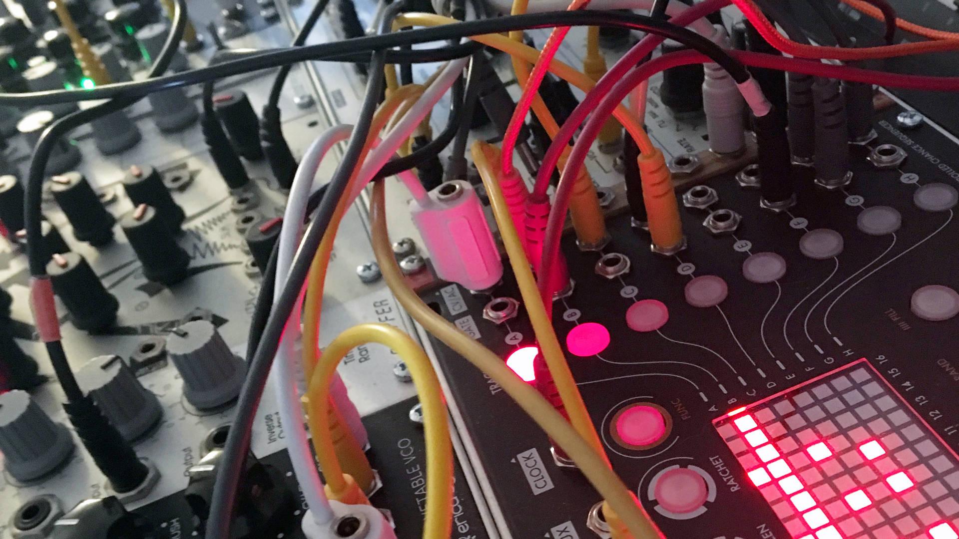 """Buch """"Elektronische Musik produzieren - Die größten Fehler, Sounddesign und Tipps für erfolgreiche Clubtracks"""""""